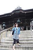 日本東京之旅-第一天:IMG_4270.JPG