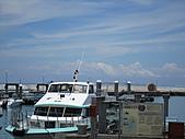 澎湖之旅:澎湖旅遊08.JPG