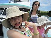 澎湖之旅:澎湖旅遊09.JPG