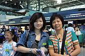 日本東京之旅-第一天:IMG_4239.JPG