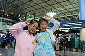 日本東京之旅-第一天:IMG_4240.JPG