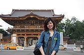 日本東京之旅-第一天:IMG_4252.JPG