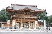 日本東京之旅-第一天:IMG_4255.JPG