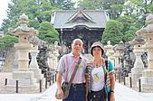 日本東京之旅-第一天:IMG_4256.JPG