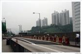 幸福紓壓之旅970501香港:1813683661.jpg