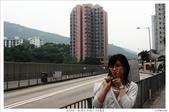 幸福紓壓之旅970501香港:1813683662.jpg