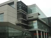 130216基隆-海洋科技博物館:130216 15基隆-海洋科技博物館.jpg