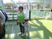 150414台北-新兒童樂園:150414 13台北新兒童樂園.jpg