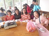 150125邱明添家族-阿姆坪-東湖餐廳:150125 11東湖餐廳年終聚餐.jpg