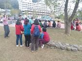 150125邱明添家族-阿姆坪-東湖餐廳:150125 19阿姆坪公園泡茶.jpg