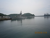 100509 1郵輪列車 北方澳軍艦參觀530#武夷軍艦(補級艦):100509 021北方澳軍艦參觀.jpg
