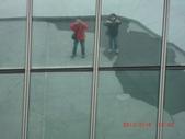 130216基隆-海洋科技博物館:130216 16基隆-海洋科技博物館.jpg