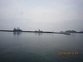 100509 1郵輪列車 北方澳軍艦參觀530#武夷軍艦(補級艦):100509 022北方澳軍艦參觀.jpg