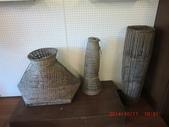 141010~11高雄二日遊-田寮月世界:141011 070美濃客家文物館.jpg