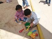 150414台北-新兒童樂園:150414 21台北新兒童樂園.jpg