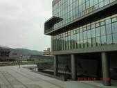 130216基隆-海洋科技博物館:130216 20基隆-海洋科技博物館.jpg