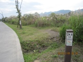 101205 騎自行車 大漢溪左岸~八里左岸:101205 002騎自行車 大漢溪左岸24.6K.jpg