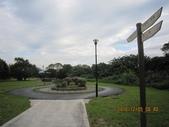 101205 騎自行車 大漢溪左岸~八里左岸:101205 004大漢溪左岸-鶯歌槌球公園.jpg