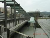 130216基隆-海洋科技博物館:130216 21基隆-海洋科技博物館.jpg