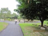 101205 騎自行車 大漢溪左岸~八里左岸:101205 006大漢溪左岸-鶯歌槌球公園.jpg