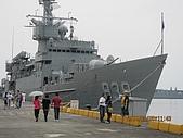 100509 1郵輪列車 北方澳軍艦參觀530#武夷軍艦(補級艦):100509 030北方澳軍艦參觀.jpg
