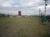 101205 騎自行車 大漢溪左岸~八里左岸:101205 009大漢溪左岸-鶯歌陶瓷公園.jpg