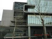130216基隆-海洋科技博物館:130216 22基隆-海洋科技博物館.jpg