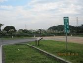 101205 騎自行車 大漢溪左岸~八里左岸:101205 014大漢溪左岸-樹林鹿角溪人工濕地.jpg