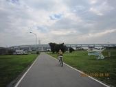 101205 騎自行車 大漢溪左岸~八里左岸:101205 017大漢溪左岸-新北大橋.jpg