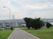 101205 騎自行車 大漢溪左岸~八里左岸:101205 018大漢溪左岸-新北大橋.jpg
