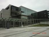 130216基隆-海洋科技博物館:130216 23基隆-海洋科技博物館.jpg