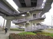 101205 騎自行車 大漢溪左岸~八里左岸:101205 020大漢溪左岸-新北大橋.jpg