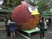 120125日月潭遊湖:120125 03埔里-石雕公園午餐.jpg