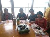 150125邱明添家族-阿姆坪-東湖餐廳:150125 10東湖餐廳年終聚餐.jpg