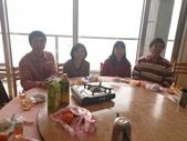 150125邱明添家族-阿姆坪-東湖餐廳:150125 13東湖餐廳年終聚餐.jpg