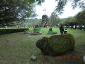 120125日月潭遊湖:120125 04埔里-石雕公園午餐.jpg
