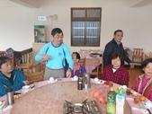 150125邱明添家族-阿姆坪-東湖餐廳:150125 15東湖餐廳年終聚餐.jpg