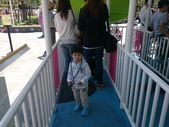 150414台北-新兒童樂園:150414 08台北新兒童樂園.jpg