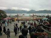 120125日月潭遊湖:120125 07水社碼頭.jpg