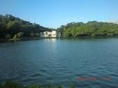 140729台北-內湖-碧湖織屋:140729 029台北-內湖-碧湖織屋.jpg