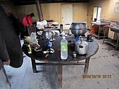 101010~12大霸尖山(第一天):101010 056九九山莊的廚房.jpg