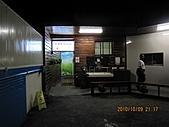 101010~12大霸尖山(第一天):101009 001竹東加油站洗手間.jpg