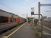 101019左營 翠華單車空橋:101019 001岡山火車站下車.jpg