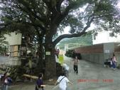 141115南投-玻璃吊橋:141115 10信義鄉-玻璃吊橋.jpg