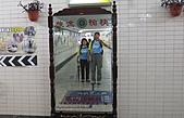 101019左營 翠華單車空橋:101019 002火車站地下道.jpg