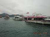 120125日月潭遊湖:120125 11水社碼頭.jpg
