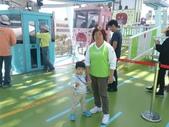 150414台北-新兒童樂園:150414 19台北新兒童樂園.jpg