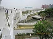 101019左營 翠華單車空橋:101019 016左營 翠華單車空橋.jpg