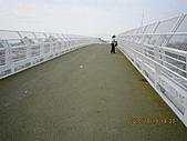 101019左營 翠華單車空橋:101019 018左營 翠華單車空橋.jpg