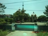 120524劍湖+湖山寺:120524 02斗六-摩爾花園(今天沒營業).jpg